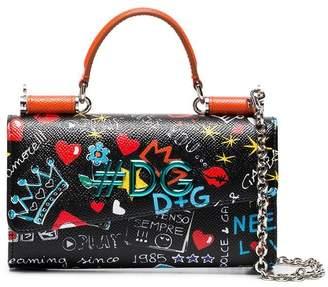 Dolce & Gabbana Mini Von bag
