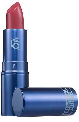 Lipstick Queen Jean Queen Lipstick.