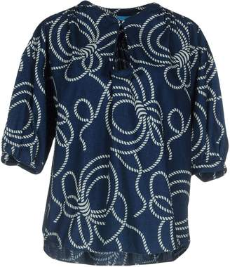 MiH Jeans Blouses