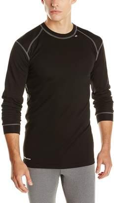 Helly Hansen Workwear Kastrup Polypropylene Base Layer Crewneck Shirt