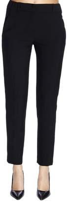 Frankie Morello Pants Pants Women