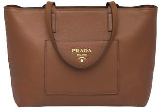 ... bag w strap bn2848 5566a 72467 czech at orchard mile prada large  leather tote 1695c d7a78 ... 32ce14e674f13