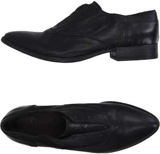 Keep Loafers - Item 44963600NP