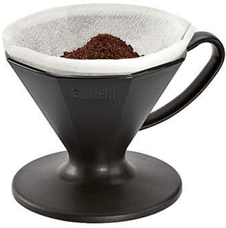 Bialetti 100-Piece Cone Filter