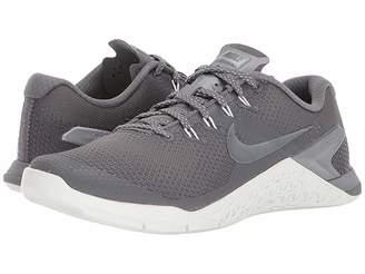 Nike Metcon 4 Women's Shoes