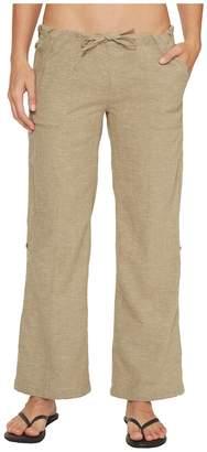 Outdoor Research Coralie Pants Women's Casual Pants