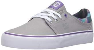 DC Trase SP Skate Shoe