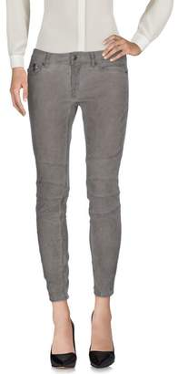 Drykorn Casual trouser