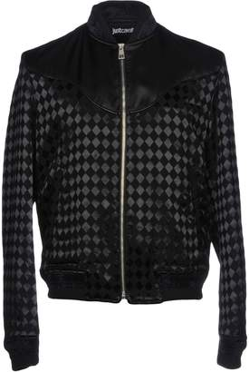 Just Cavalli Jackets - Item 41799693FR