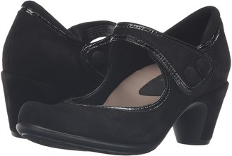 Earth Lucca Earthies $149.99 thestylecure.com