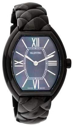 Valentino V48 Watch