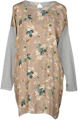 Essence Short dresses