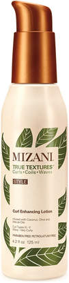 Mizani True Textures Curl Enhancing Lotion, 4.2-oz, from Purebeauty Salon & Spa