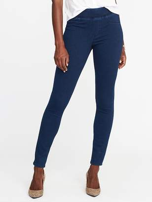 Old Navy Rockstar 24/7 Jeggings for Women