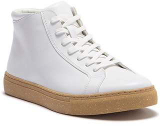 Kenneth Cole Reaction Walper Sneaker