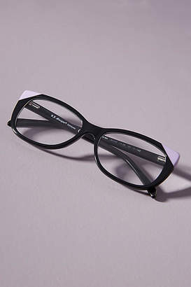 Anthropologie Cornelia Reading Glasses