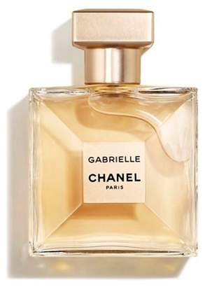 6819900574e CHANEL - Gabrielle Chanel Eau De Parfum Spray 50Ml