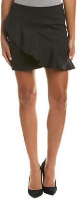 DREW Mini Skirt