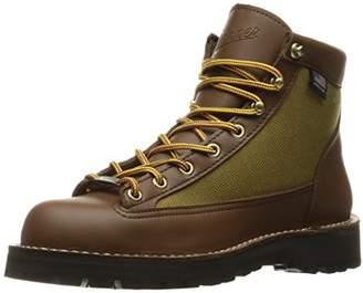 Danner Women's Portland Select Light Hiking Boot
