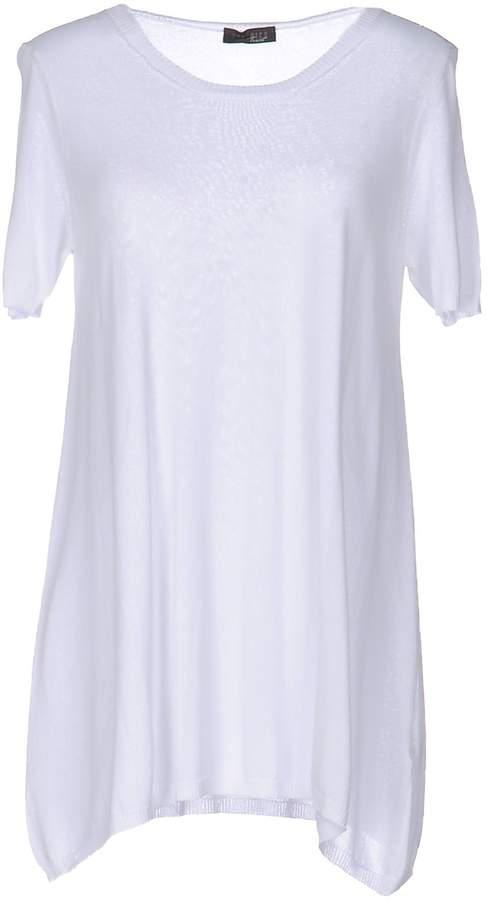 Peserico Sweaters - Item 39706098