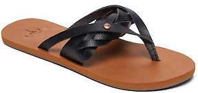 Roxy NEW ROXYTM Womens Evelyn Sandal Womens Footwear