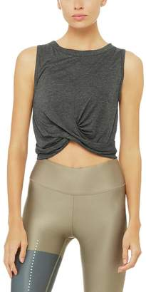 Alo Yoga Cover Tank Top - Women's
