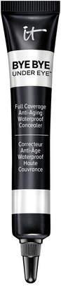 It Cosmetics Bye Bye Under Eye Anti-Aging Concealer $24 thestylecure.com