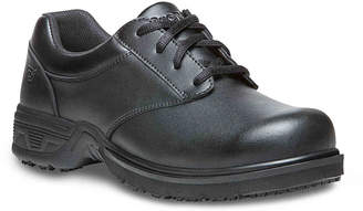 Propet Sergio Work Oxford - Men's