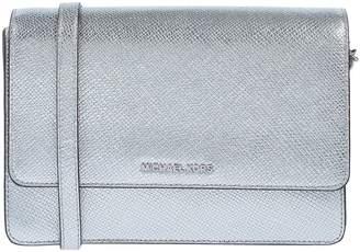 MICHAEL Michael Kors Handbags - Item 45446437NC