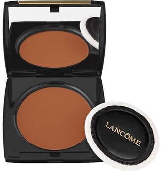 Lancôme Dual Finish Multi-Tasking Powder Foundation