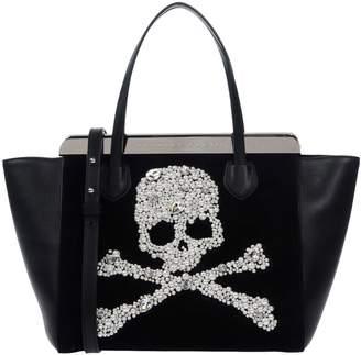 Philipp Plein Handbags - Item 45418435QT