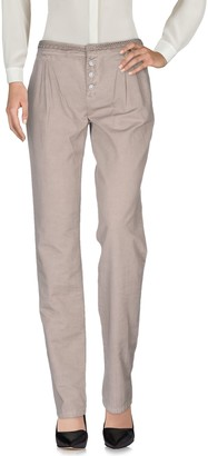 Liu Jo Casual pants - Item 36858453CU