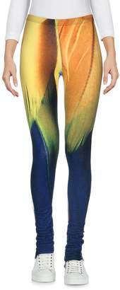 If Six Was Nine Leggings - Item 13115051QS