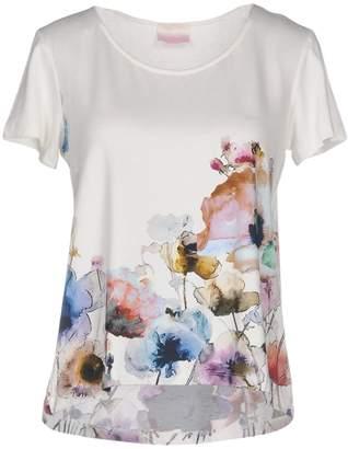 Miss Naory T-shirts