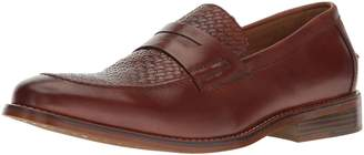 G.H. Bass & Co. Men's Charles Slip-on Loafer
