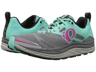 Pearl Izumi EM Trail N3 Women's Running Shoes