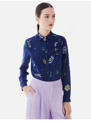 Waterford Novis The Blouse