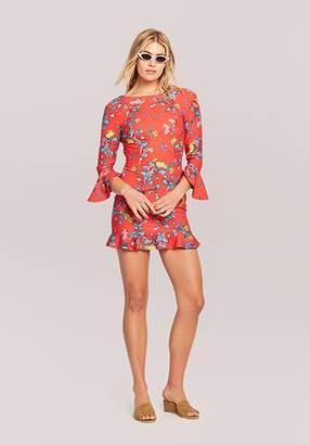 Fame & Partners The Phoebe Dress Dress