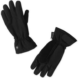 Swiss+Tech Swiss Tech Ski Glove