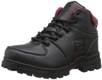 Fila Ascender 2 Hiking Shoe (Little Kid/Big Kid)