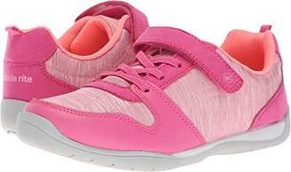 Stride Rite Girls' Avery Sneaker