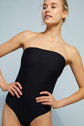 Onia Estelle One-Piece Swimsuit