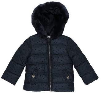 ed385e0fb Lili Gaufrette Outerwear For Girls - ShopStyle UK