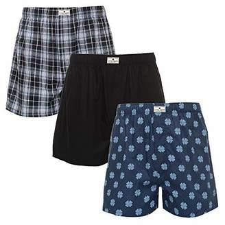 c95eda0b70e6 Mens Underwear Brands - ShopStyle Canada