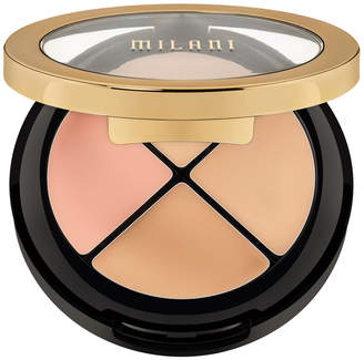 Milani Conceal And Perfect All In One Concealer Kit - Fair To Light