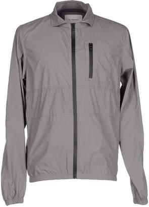 KILT HERITAGE Jackets - Item 41672306GI