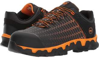 Timberland Powertrain Sport Alloy Safety Toe EH Men's Industrial Shoes