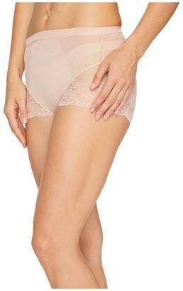 Spanx Spotlight On Lace Brief Women's Underwear