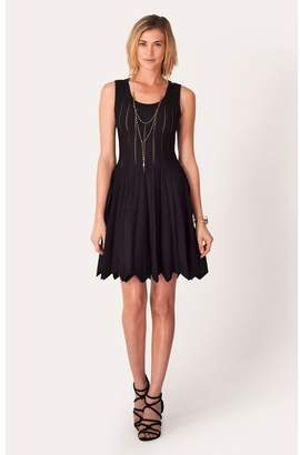 Hale Bob Alessia Knit Dress