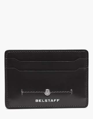 Belstaff Blair Red